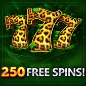 Casino Slot Machines - Слоты! on pc