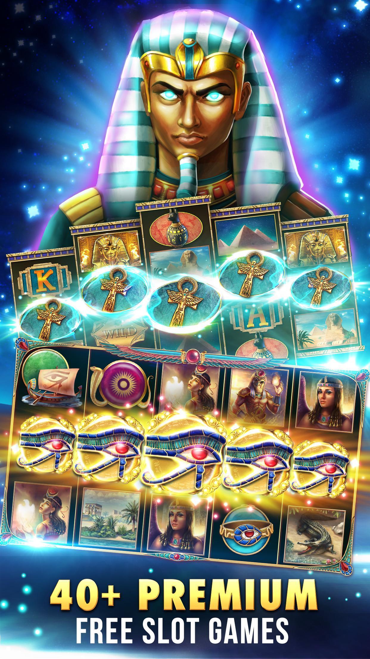 официальный сайт казино фараон play 32