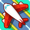 Super AirTraffic Control icon