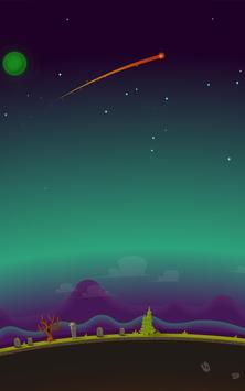 Super Ball Heroes screenshot 3