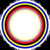 Bluetooth RC Car icon