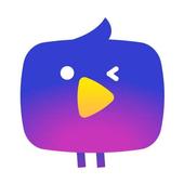 Nimo TV安卓下载,安卓版APK   免费下载