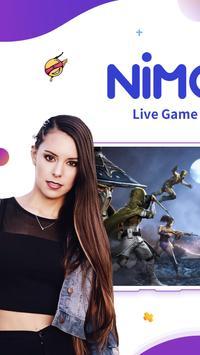 Nimo TV poster