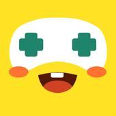 POKO icon