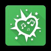 FestivalApp icon