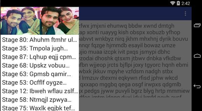 Game LFhvkgjd IOnyjcm Story screenshot 1