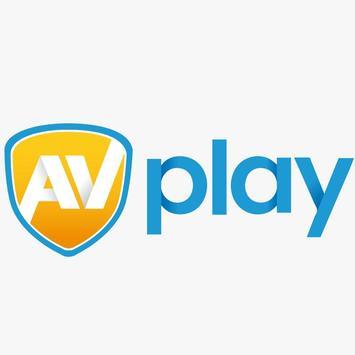AVPlay screenshot 1