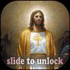 基督教✞锁屏 图标