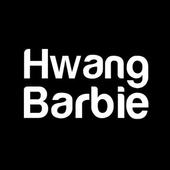 황바비[ hwangbarbie ] icon