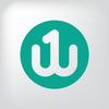 WAO-Social Media for Environment icono