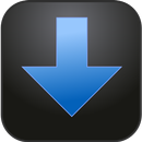 Download All Files - Download Manager APK Android