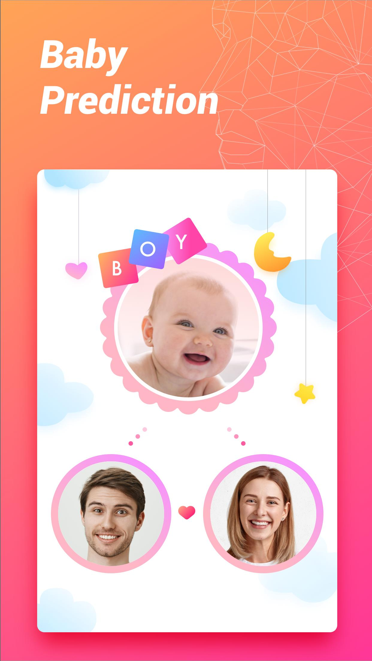 Fantastic Face app for Android download 2019