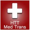 NEMT Dispatch ParaTransit icon