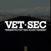VETERAN SECURITY icon