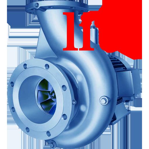 Hydraulic Pumps - Lite