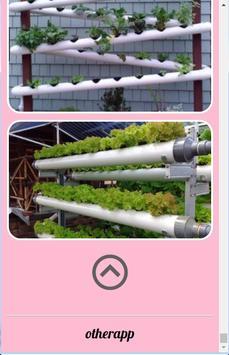 Hydroponic Design screenshot 2