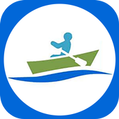 Hyleso customer icon