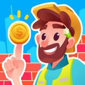 Idle City Building Tycoon icon