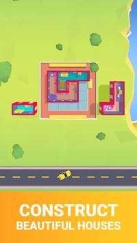Idle City Building Tycoon screenshot 2