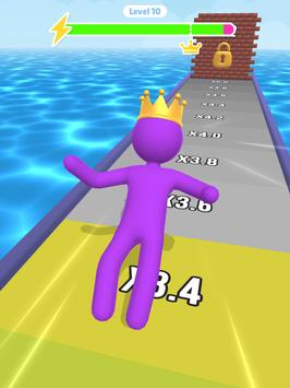 Giant Rush! screenshot 14