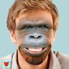 Face Swap ikona