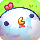 Chichens APK Android
