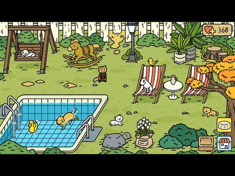 Adorable Home ảnh chụp màn hình 18