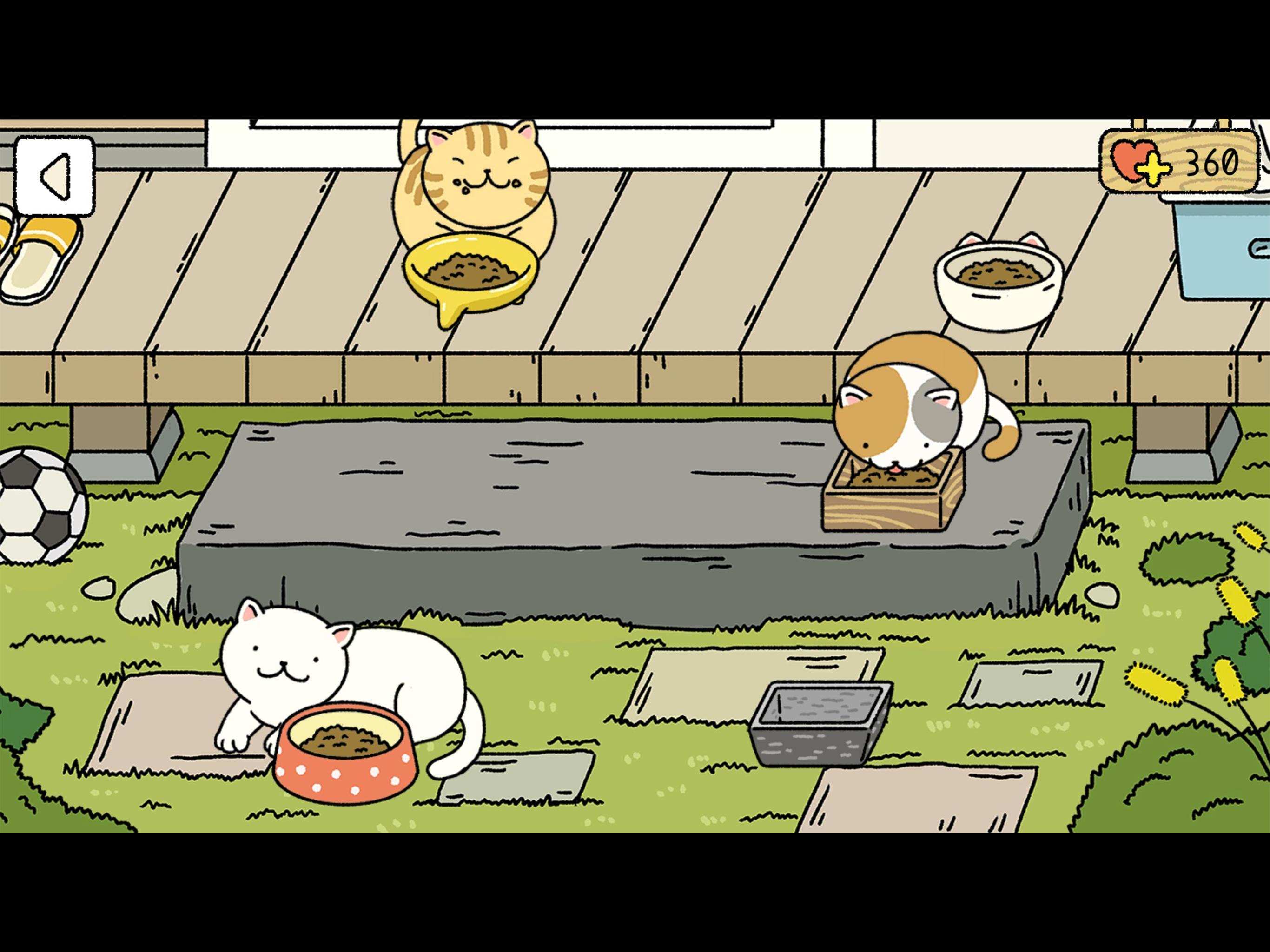 Adorable Home For Android Apk Download