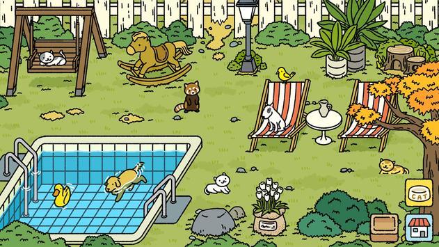 Adorable Home ảnh chụp màn hình 2