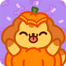 KleptoDogs icon