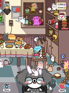 KleptoDogs screenshot 12