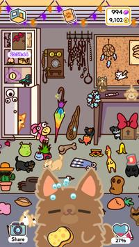 KleptoDogs screenshot 4