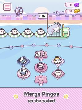 Pingo Park screenshot 6