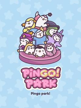 Pingo Park screenshot 10