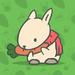 Tsuki 月兔冒險 APK