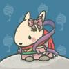 Tsuki-icoon
