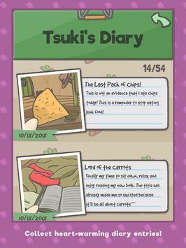 Tsuki screenshot 17