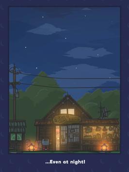 Tsuki screenshot 12