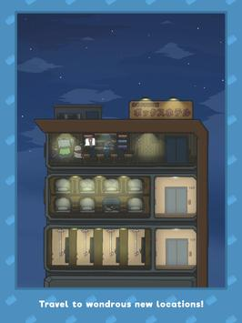 Tsuki screenshot 13