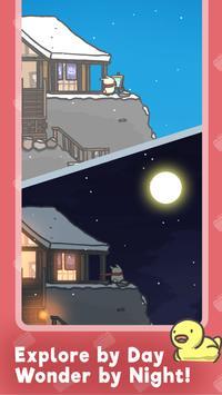 Tsuki screenshot 5