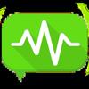 SAID - Smart Alerts ikon