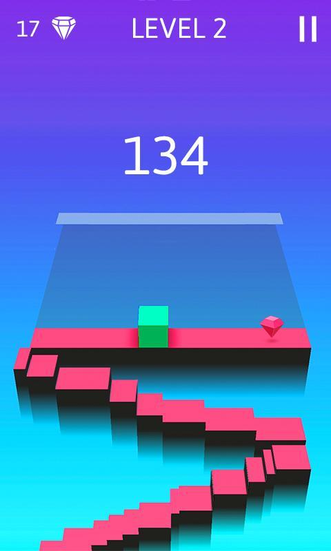 Don't Touch The Edge for Android - APK Download