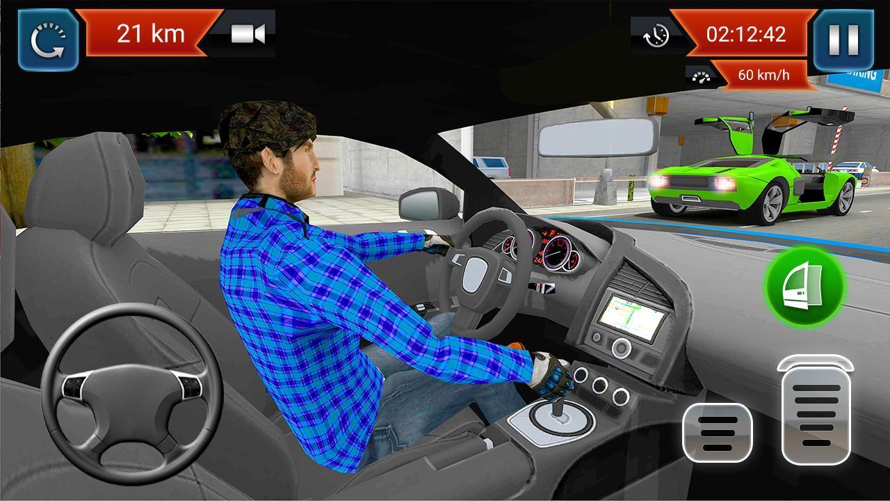 Download car racing simulator 2015 apk for android free | mob. Org.