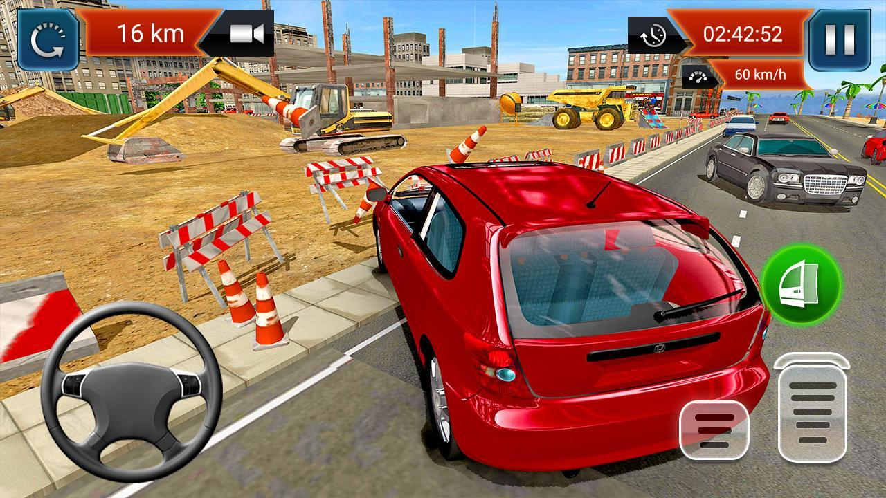 Car Racing Games 2019 For Android Apk Download