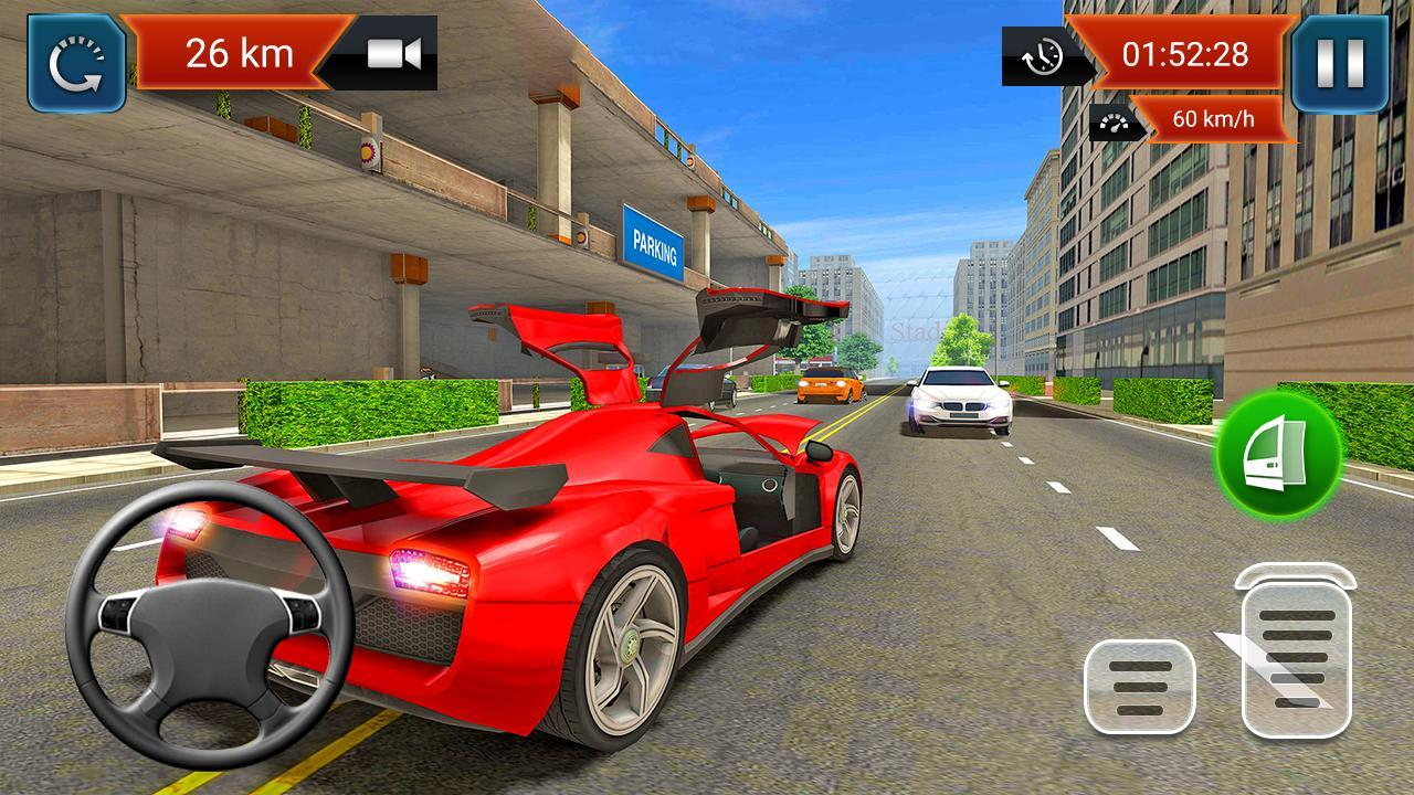 android car games free download apk