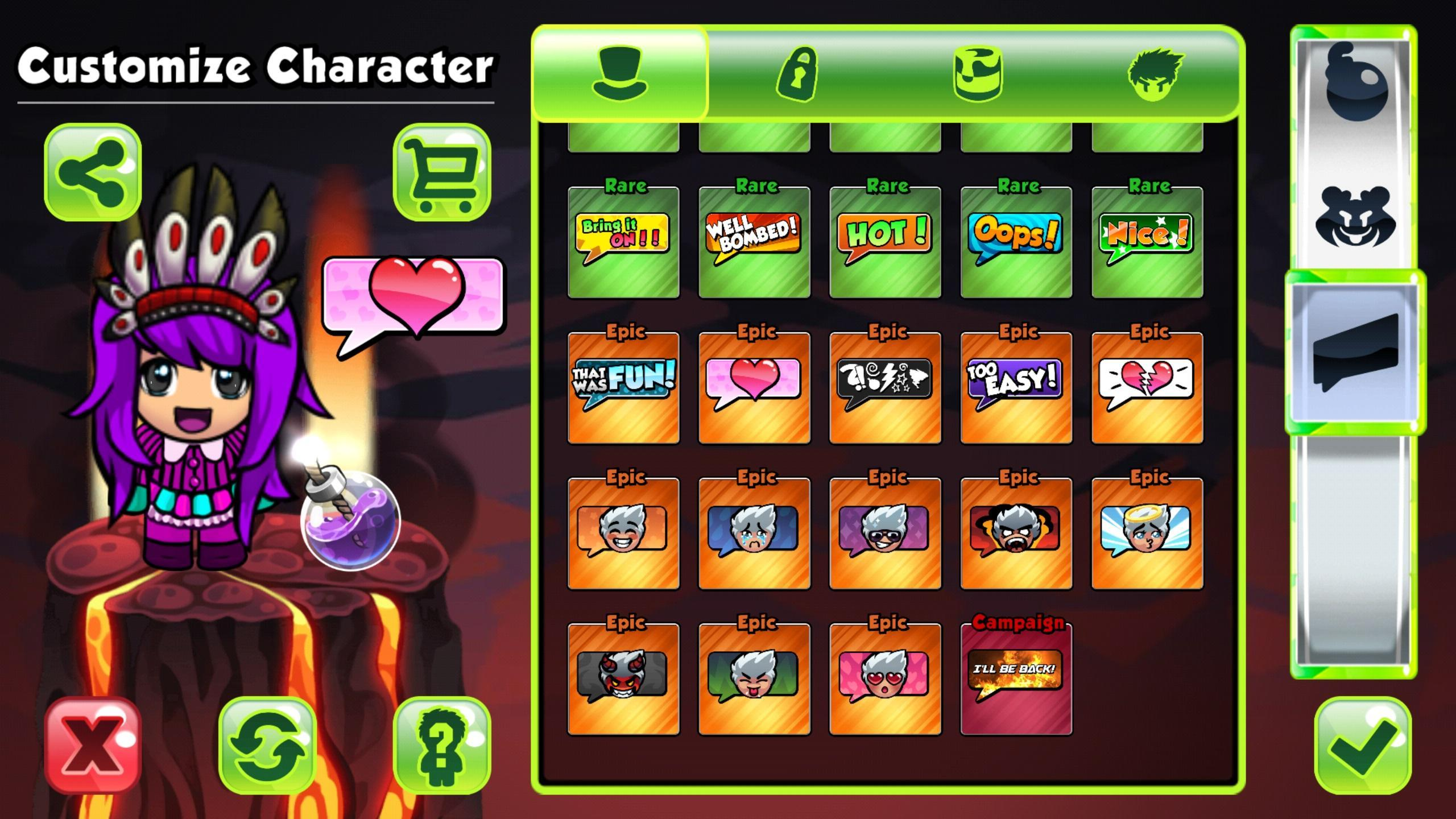 Image result for Bomber Friends APK