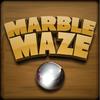 Marble Maze - Reloaded иконка
