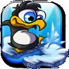Slice Ice! иконка