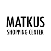 Matkus Shopping Center icon