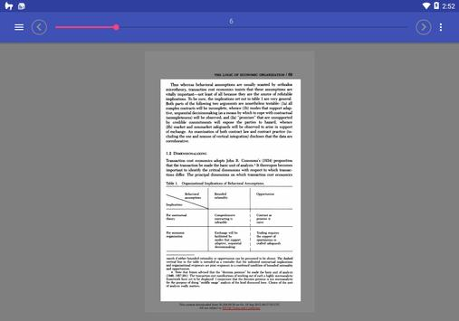 @Voice PDF Crop Plugin screenshot 2